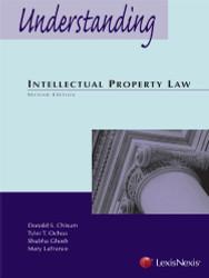 Understanding Intellectual Property Law