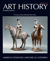 Art History Portable Book 3