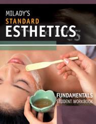 Student Workbook For Milady's Standard Esthetics