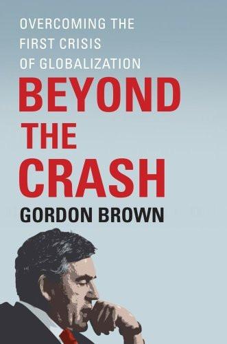 Beyond The Crash