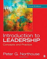 Introduction To Leadership