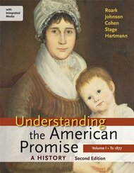 Understanding The American Promise