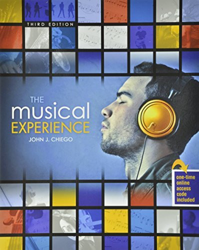 Musical Experience