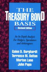 Treasury Bond Basis