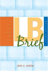 Lb Brief