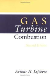 Gas Turbine Combustion