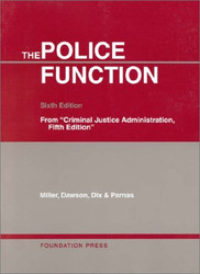 Police Function