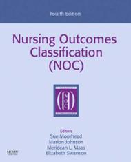 Nursing Outcomes Classification