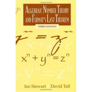 Algebraic Number Theory And Fermat's Last Theorem