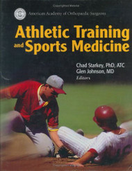 Athletic Training And Sports Medicine