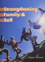 Strengthening Family and Self - Leona Johnson