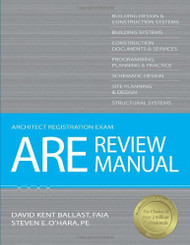 Are Review Manual