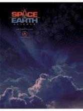 Space And Earth Science Activities A And B