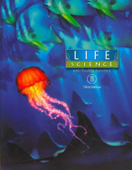 Life Science With Student Activities