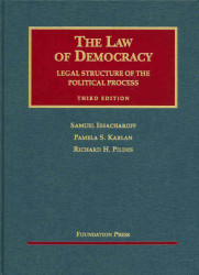Law Of Democracy