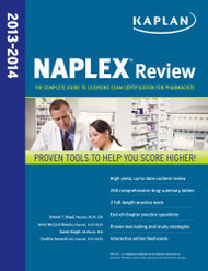 Naplex Review