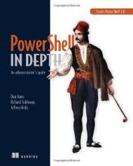 Powershell In Depth