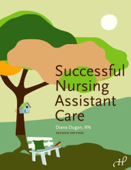 Successful Nursing Assistant Care