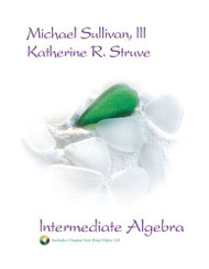 Intermediate Algebra - Michael Sullivan