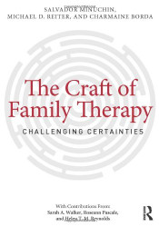 Craft Of Family Therapy