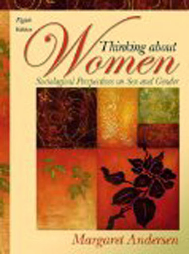 Thinking About Women