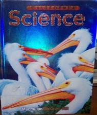 California Science Grade 4 by Dr Jay Hackett