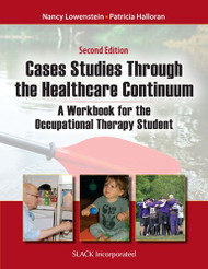 Case Studies Through The Health Care Continuum