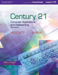Century 21 Digital Information Management - by Jack Hoggatt