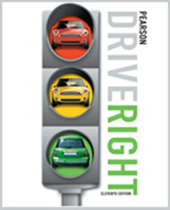 Drive Right Revised 2003C by Prentice Hall & Johnson