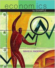 Economics By Example