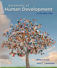 Essentials of Human Development