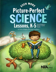 Even More Picture-Perfect Science Lessons