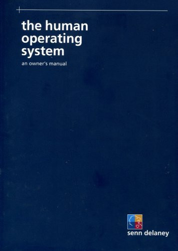 Human Operating System