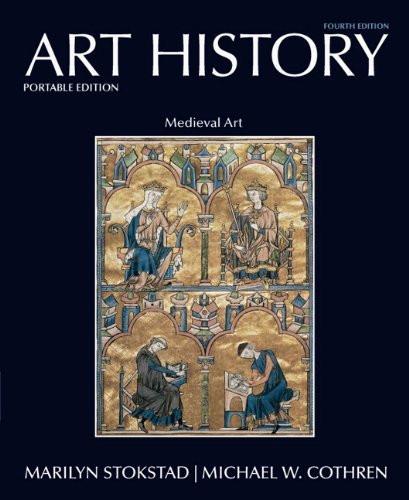 Art History Portable Book 2