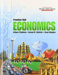Prentice Hall Economics