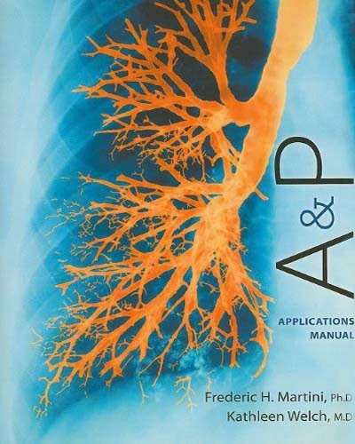 A & P Applications Manual