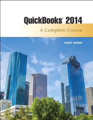 Quickbooks A Complete Course