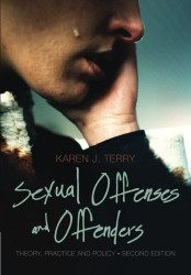 Sexual Offenses And Offenders