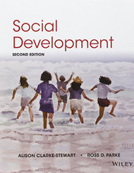 Social Development by Clarke-Stewart