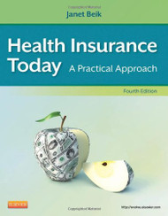 Health Insurance Today