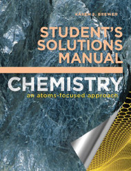 Student's Solutions Manual