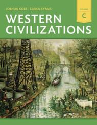 Western Civilizations Volume C