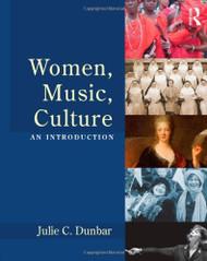 Women Music Culture