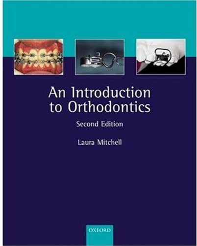 Introduction To Orthodontics