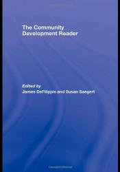 Community Development Reader