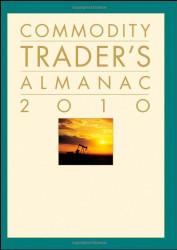 Commodity Trader's Almanac