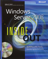 Windows Server R2 Inside Out Volume 2
