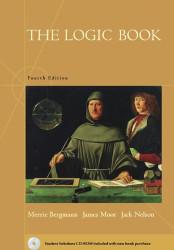 Logic Book