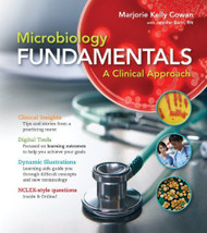Microbiology Fundamentals