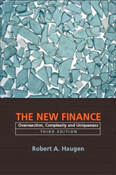 New Finance
